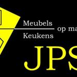 Keukens-De-Meern-JPS-Meubels-en-Keukens