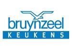 Bruynzeel keukens Utrecht