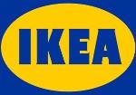 Ikea keukens Utrecht