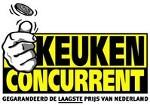 Keukenconcurrent Utrecht