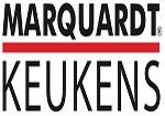 Marquardt keukens Utrecht