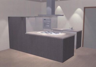 Keuken ontwerpen utrecht ontwerp zelf keuken 3d eenvoudig for 3d ontwerp keuken